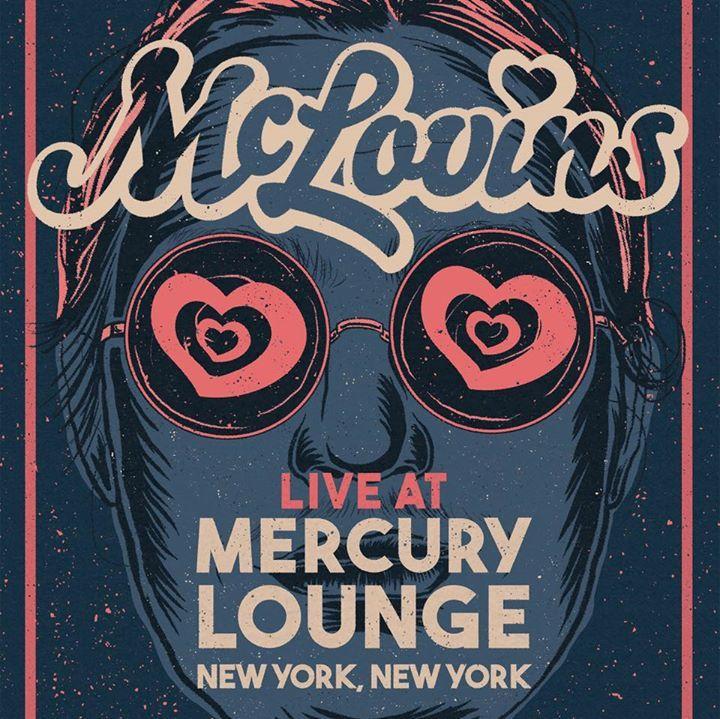 McLovins @ American Beauty - New York, NY