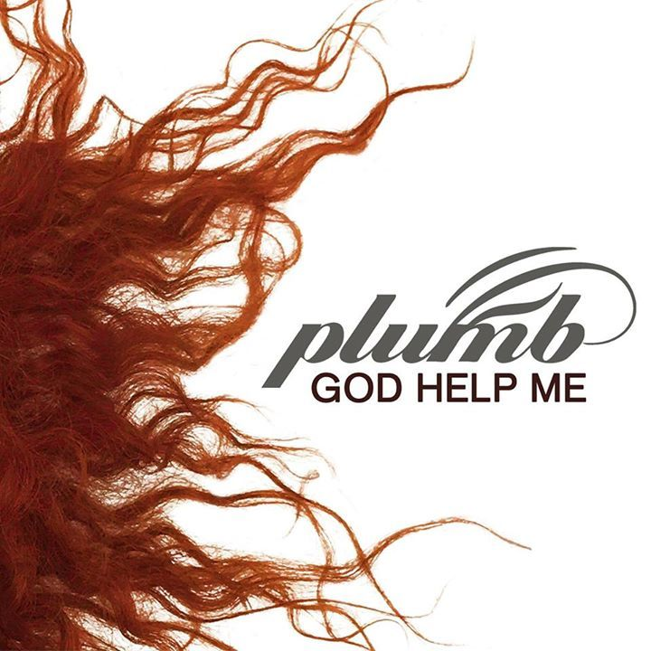 Plumb @ Bethel Church - Fargo, ND