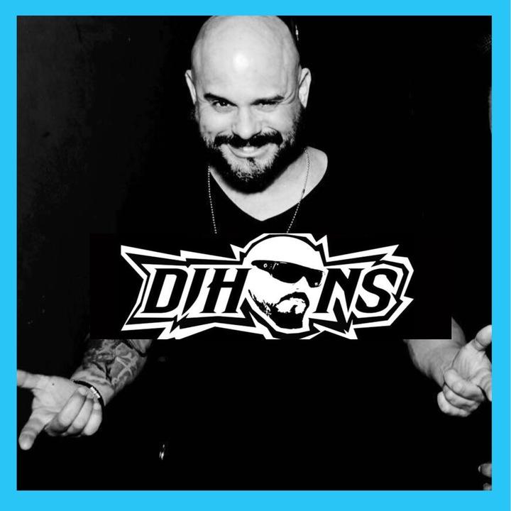 DJ Hans Tour Dates