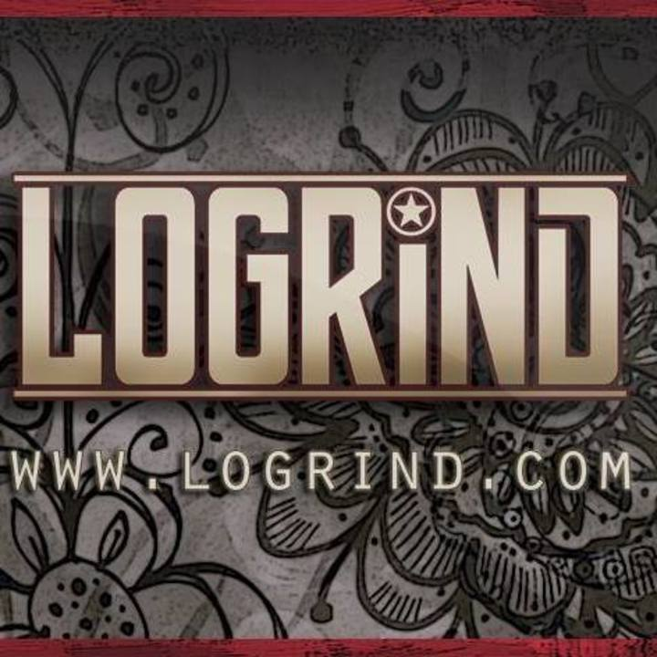 Logrind Tour Dates