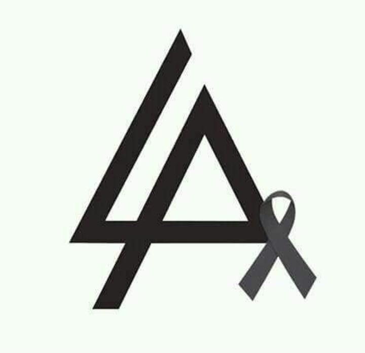 Linkin Park Internacional Tour Dates