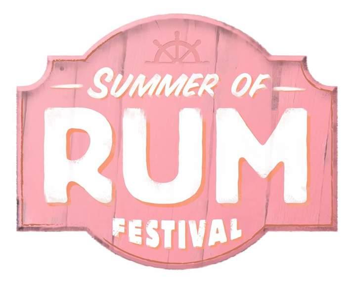 Unmotivated @ Summer of Rum Festival - Tampa, FL