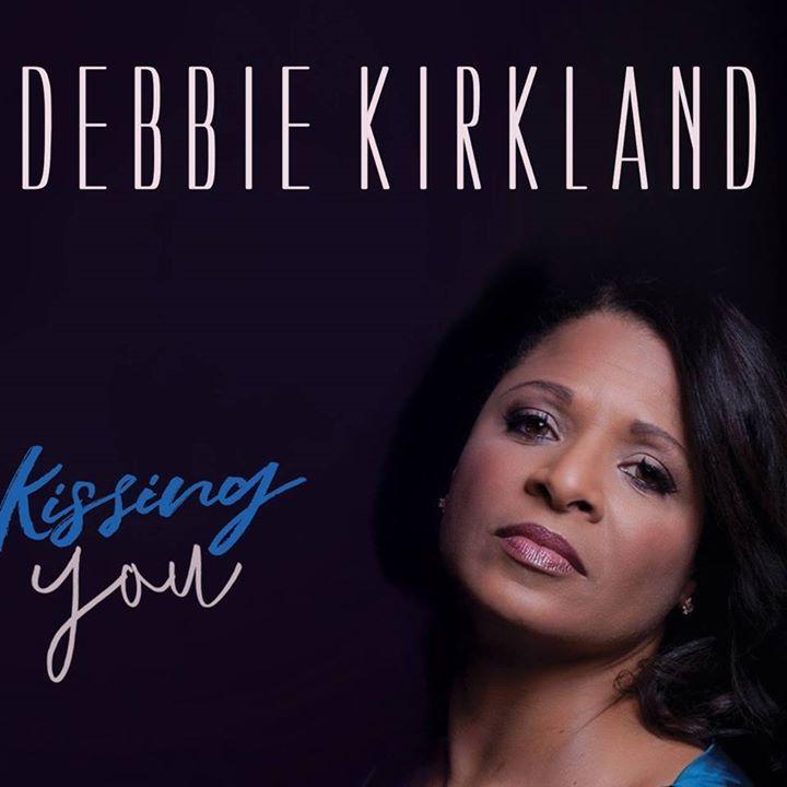 Debbie Kirkland Vocalist Tour Dates