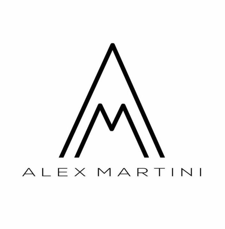 Alex Martini Tour Dates