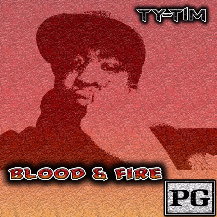 Ty-Tim @ King Taps - Toronto, Canada