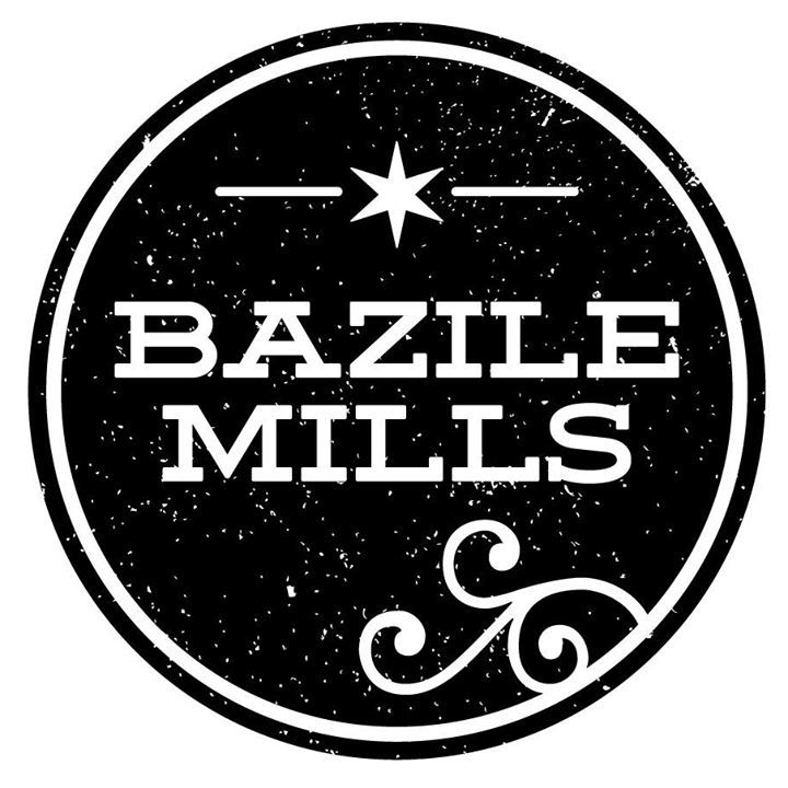 Bazile Mills Tour Dates