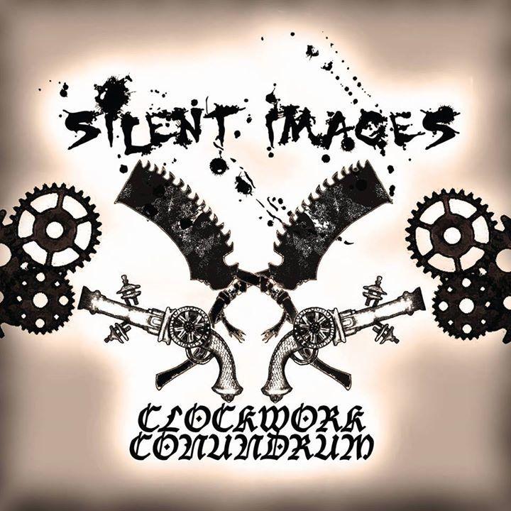 Silent Images Tour Dates