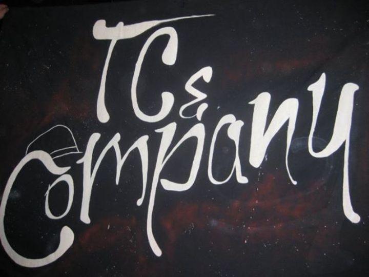 TC & Company Tour Dates