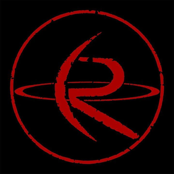 Redsphere Tour Dates