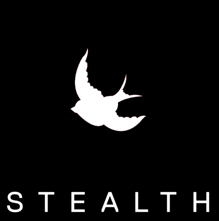 Stealth Tour Dates