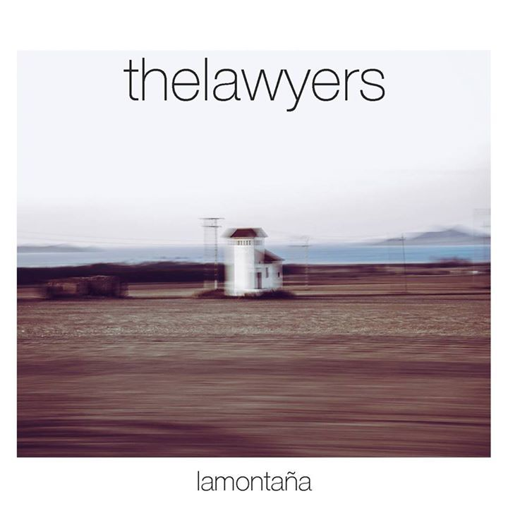 The Lawyers Tour Dates