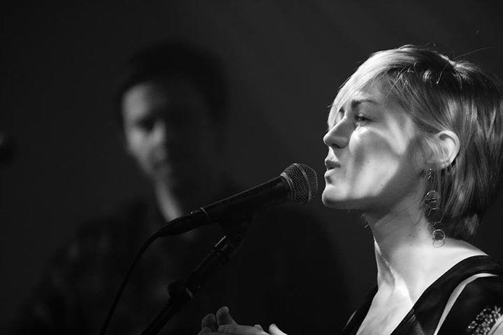 Megan O'Neill Tour Dates