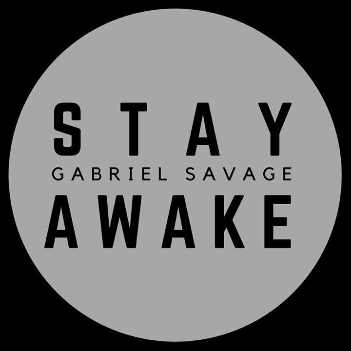 Gabriel Savage Tour Dates