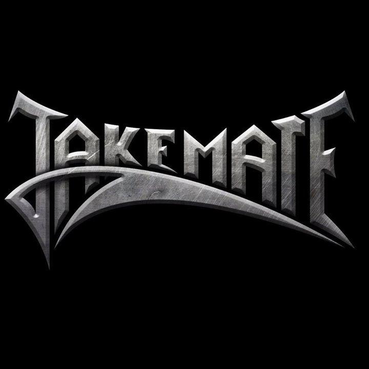 Jake Mate Al Rey Tour Dates