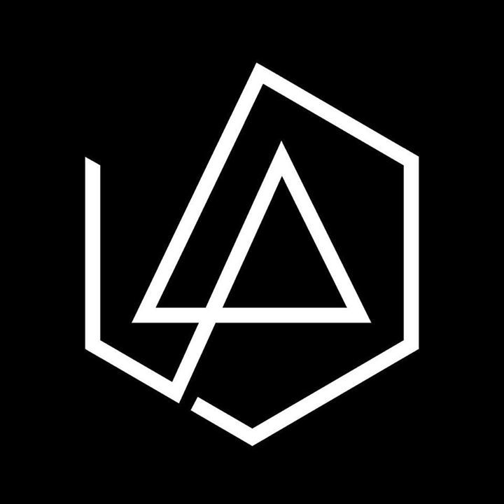 Linkin Park Latinoamerica Tour Dates