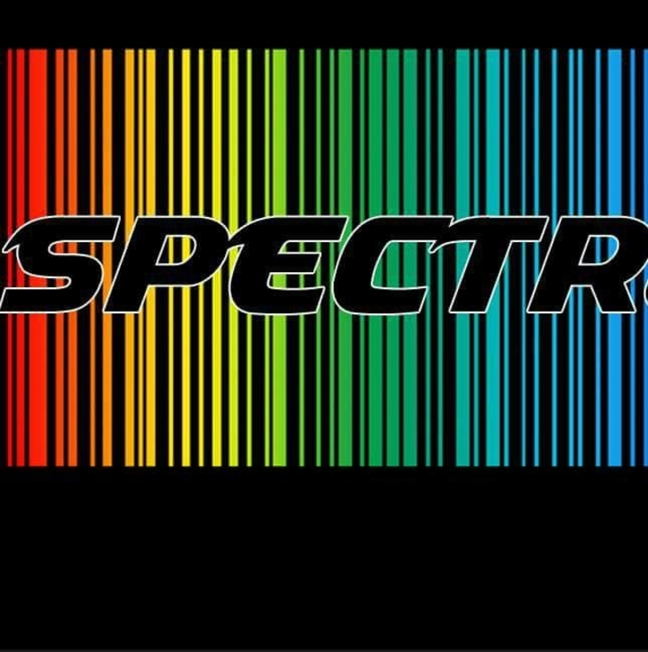 Spectrum Band Kent @ The Wheel MC Clubhouse - Sandwich, United Kingdom