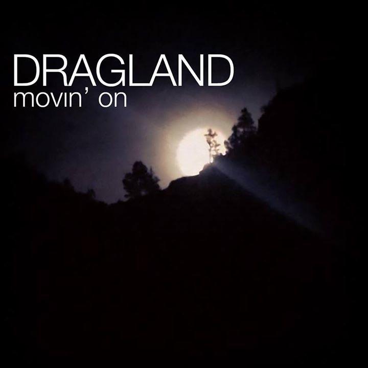 Dragland Tour Dates