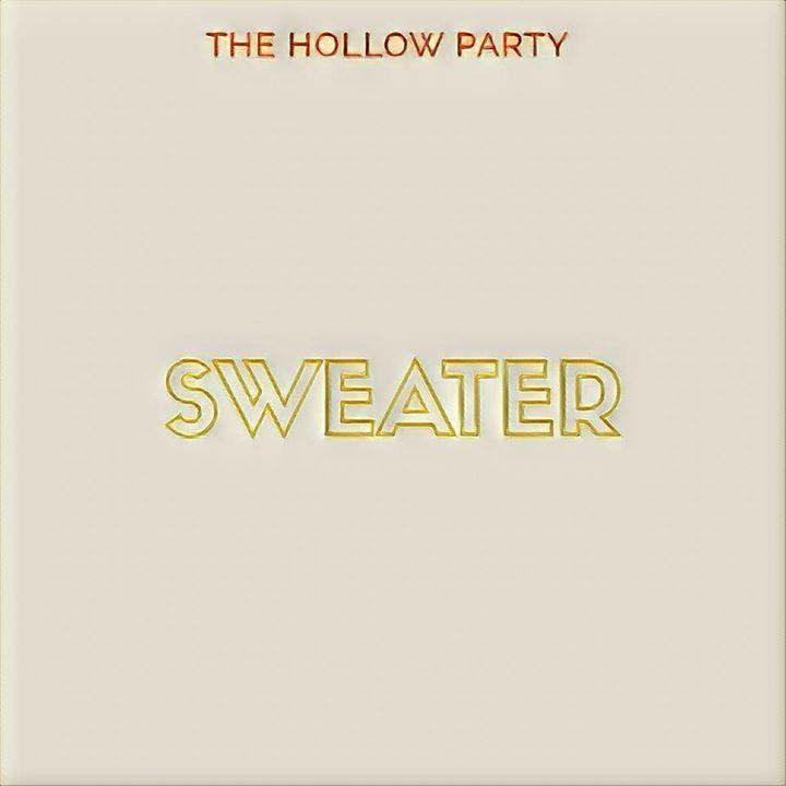 The Hollow Party Tour Dates