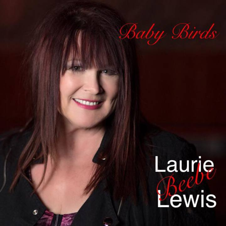 Laurie Beebe Lewis Tour Dates