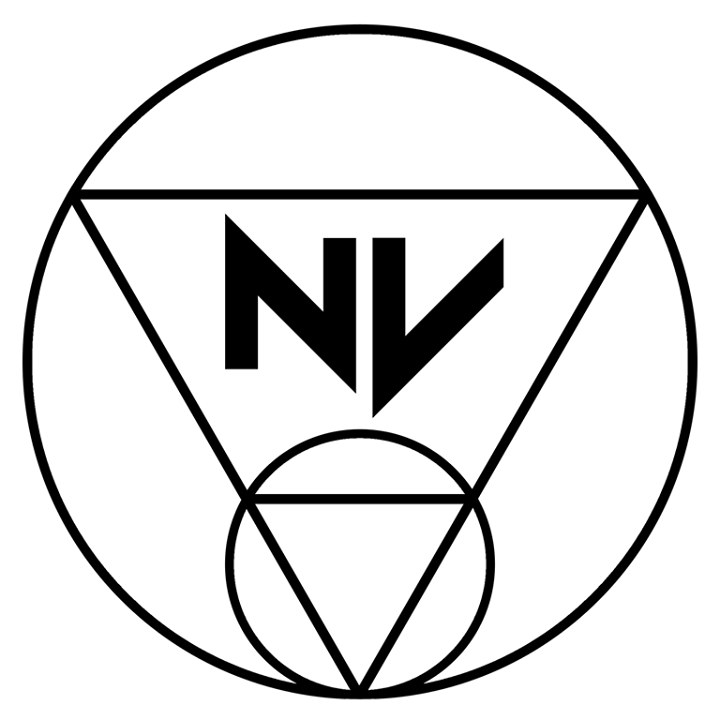 NV Tour Dates