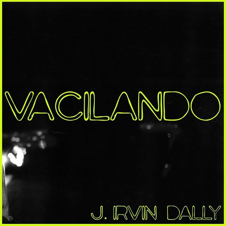 j. irvin dally Tour Dates