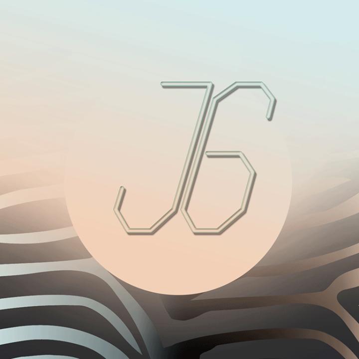 James J-Six Tour Dates