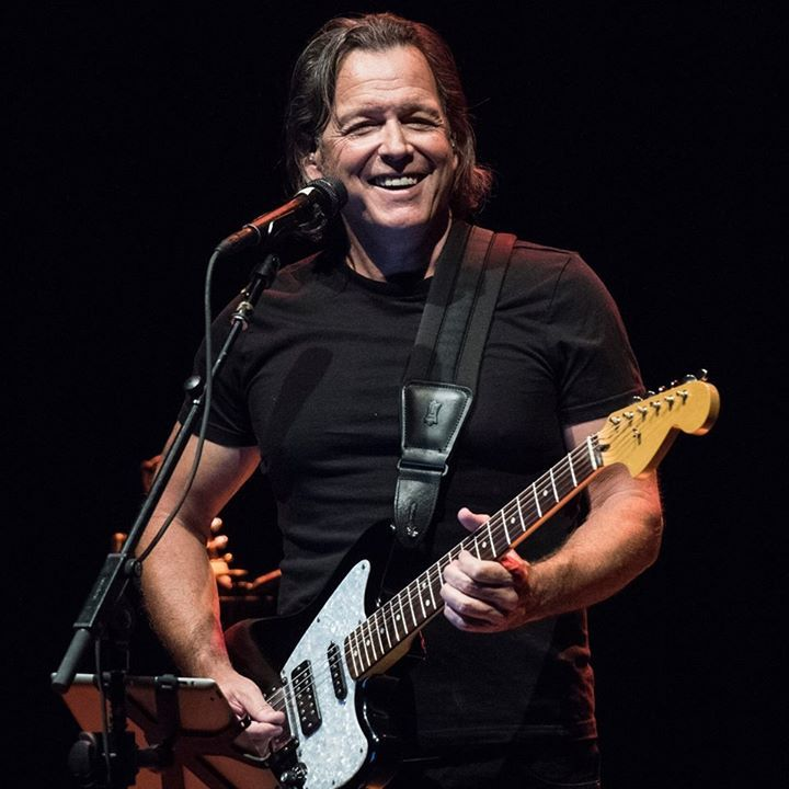 Tommy Castro @ Freight & Salvage - Berkeley, CA