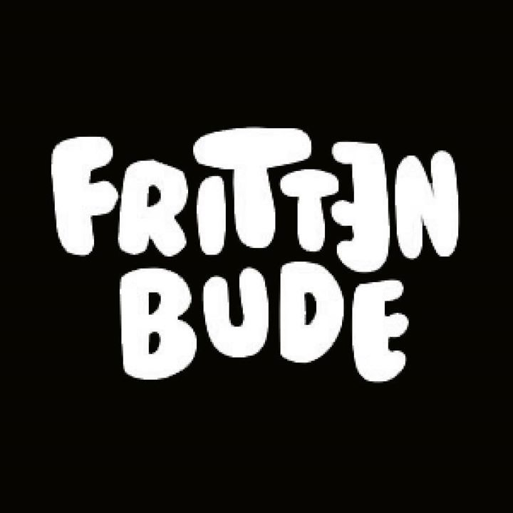 Frittenbude Tour Dates
