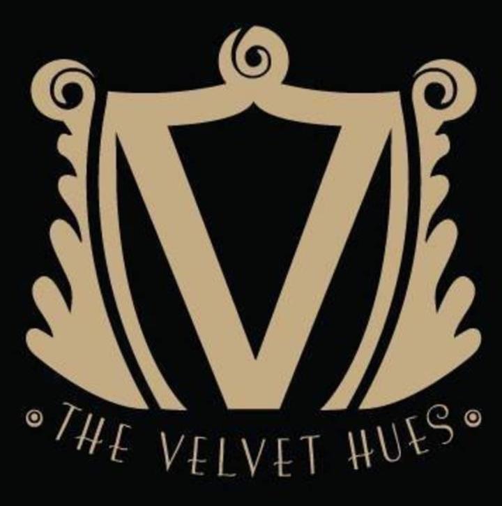 The Velvet Hues Tour Dates