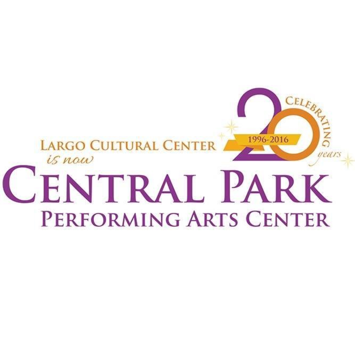 Louis Prima, Jr. and the Witnesses @ Central Park Performing Arts Center - Largo, FL