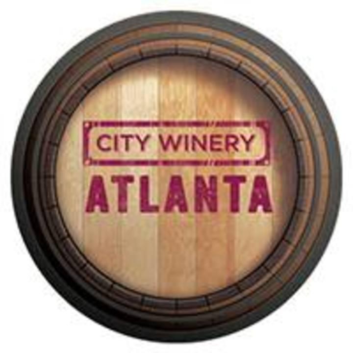 Louis Prima, Jr. and the Witnesses @ City Winery - Atlanta, GA