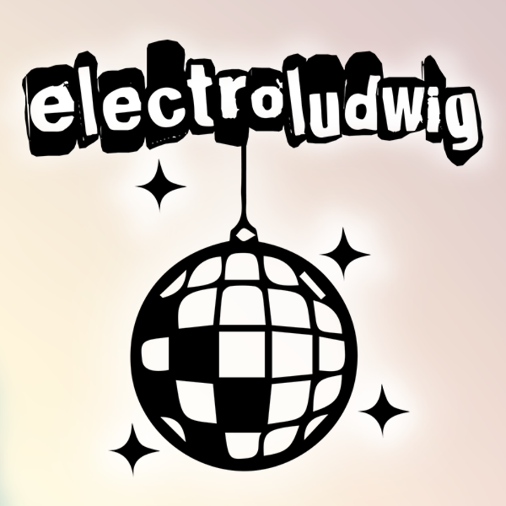 electroludwig Tour Dates