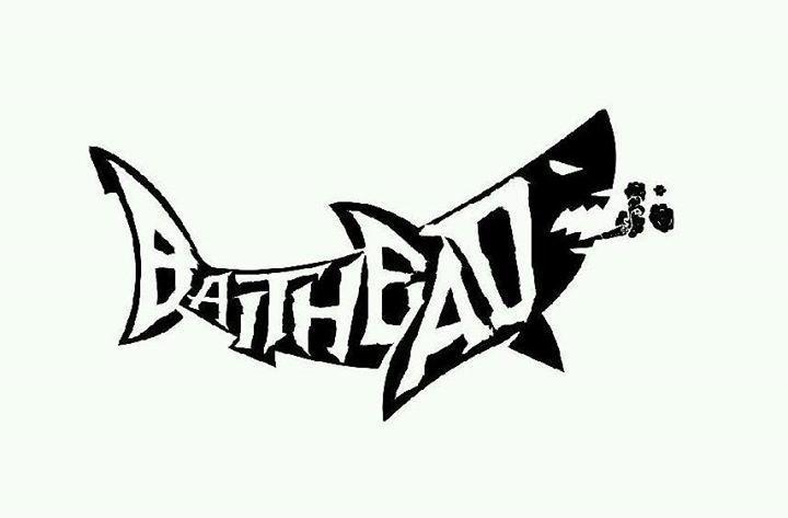 BaitHead Tour Dates