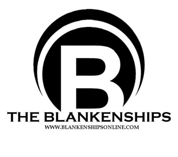 The Blankenship Family @ Silver Creek Baptist  - Silver Creek, GA