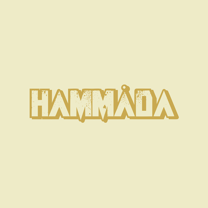 hammada Tour Dates