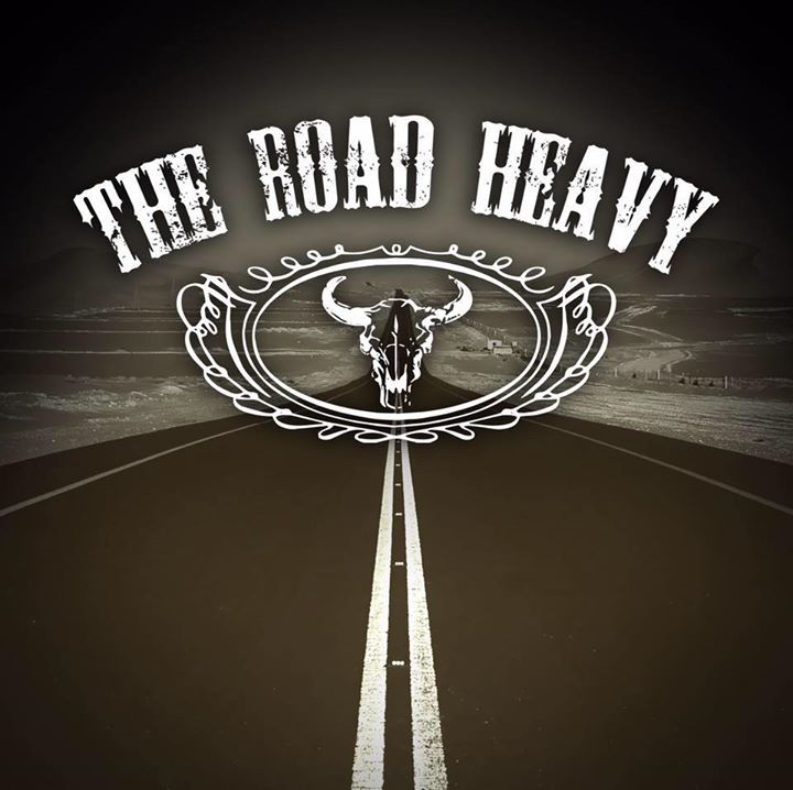 The Road Heavy Tour Dates