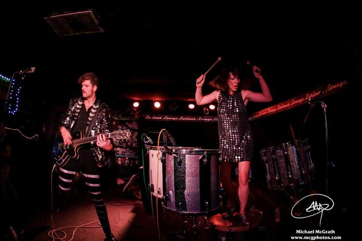 Kolars @ The Pour House Music Hall - Raleigh, NC