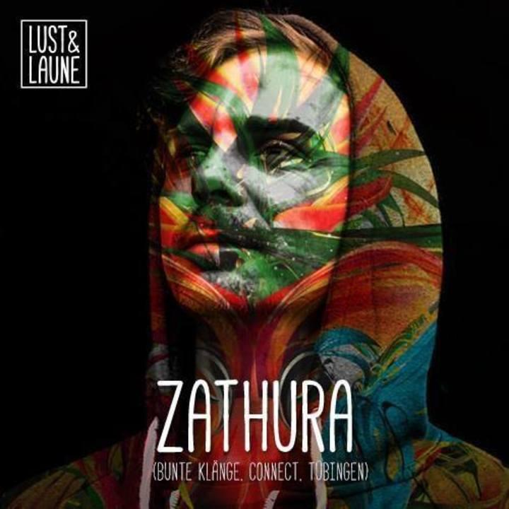 Zathura Tour Dates
