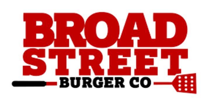 Sammy Lee @ Broad Street Burger Company - Statesville, NC