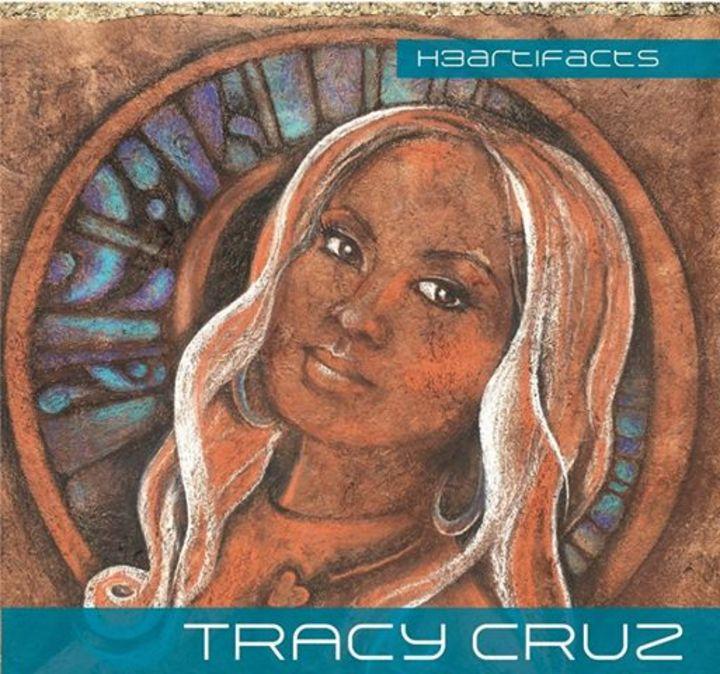 Tracy Cruz Music Tour Dates