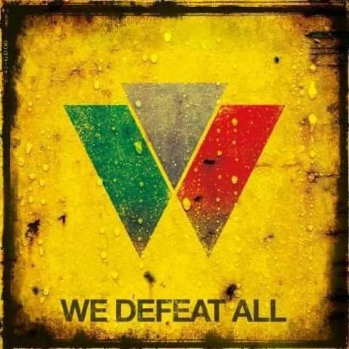 WEDA - We Defeat All Tour Dates