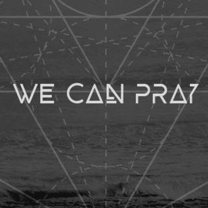 We Can Pray Beyond The Sin Tour Dates