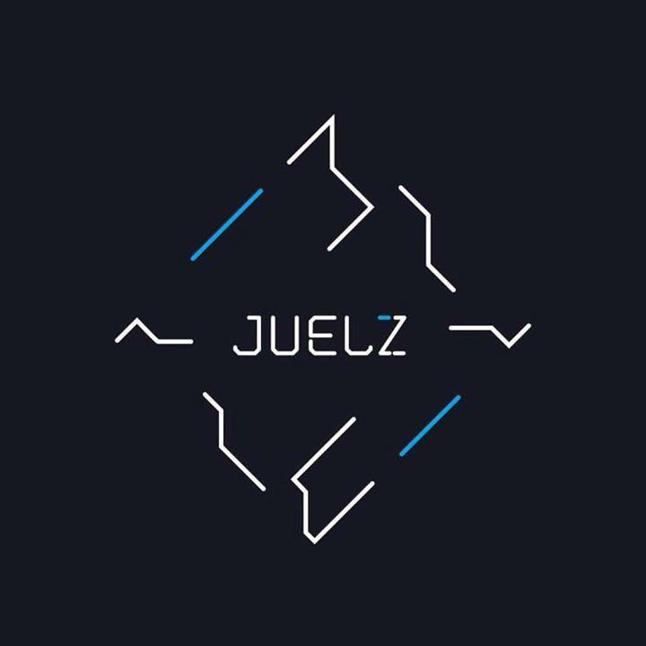 juelz Tour Dates