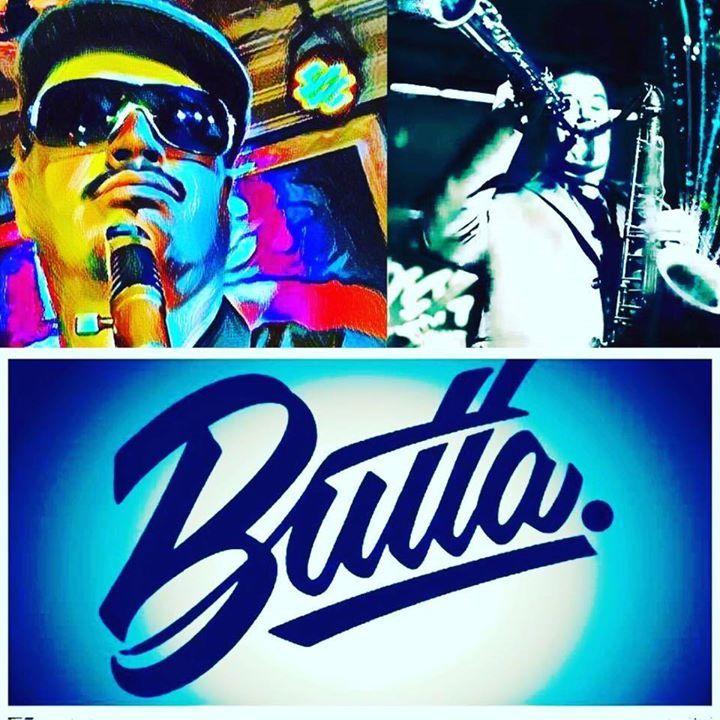 Butta @ B.B. King Blues Club & Grill - New York, NY