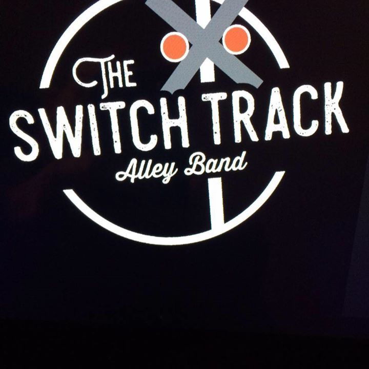 Switchtrack Alley Band Tour Dates
