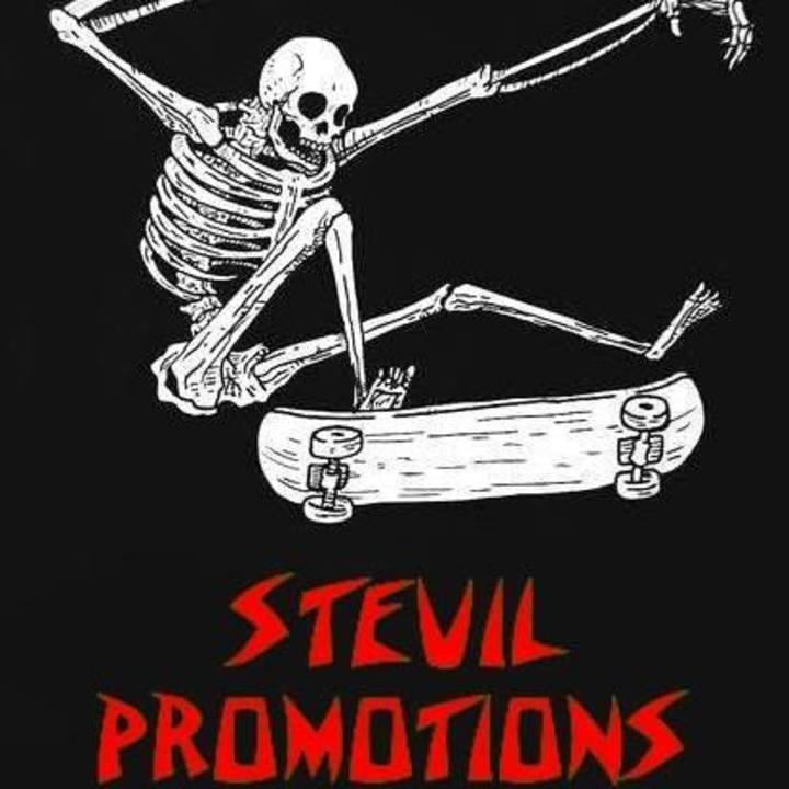 StevilPromotions Tour Dates