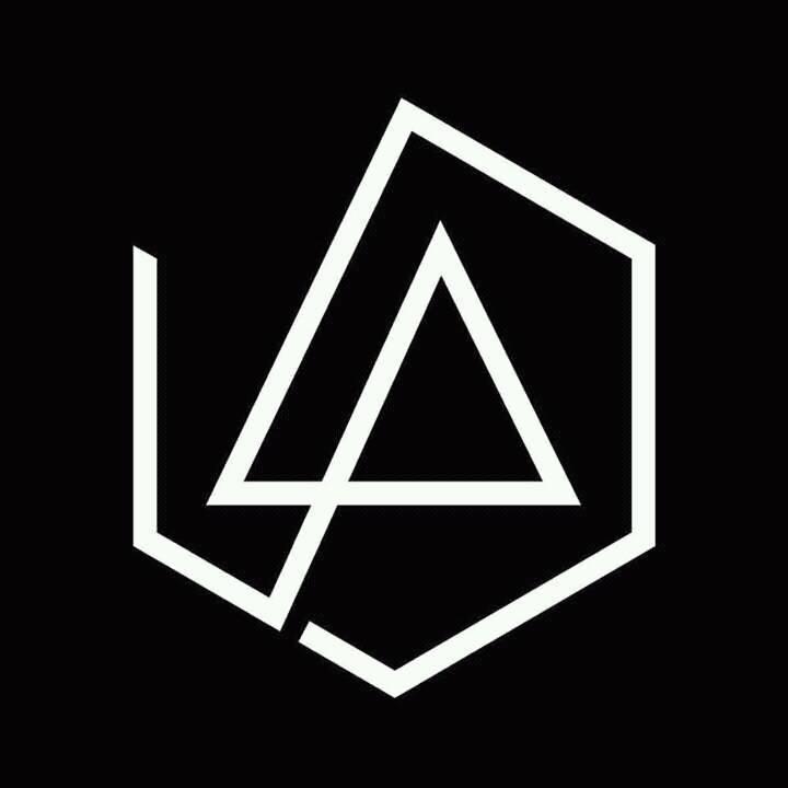 Linkin Park Portugal Tour Dates