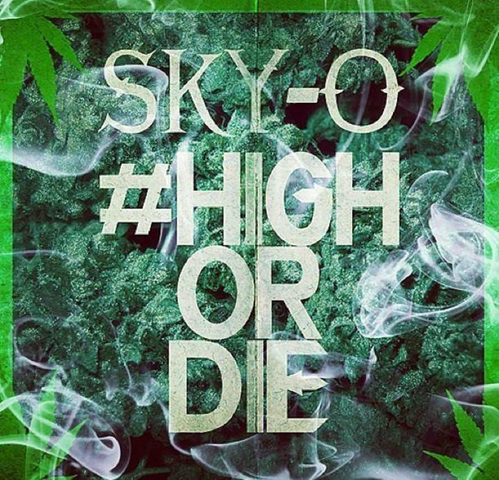 SKY-O Tour Dates