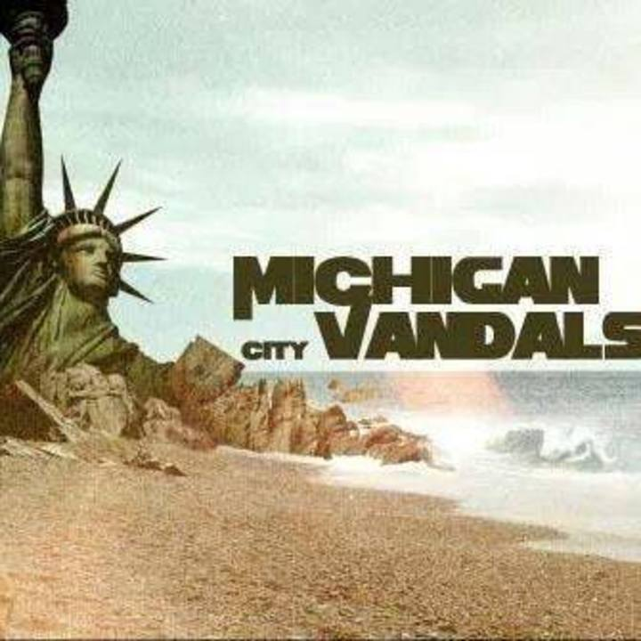 Michigan City Vandals Tour Dates