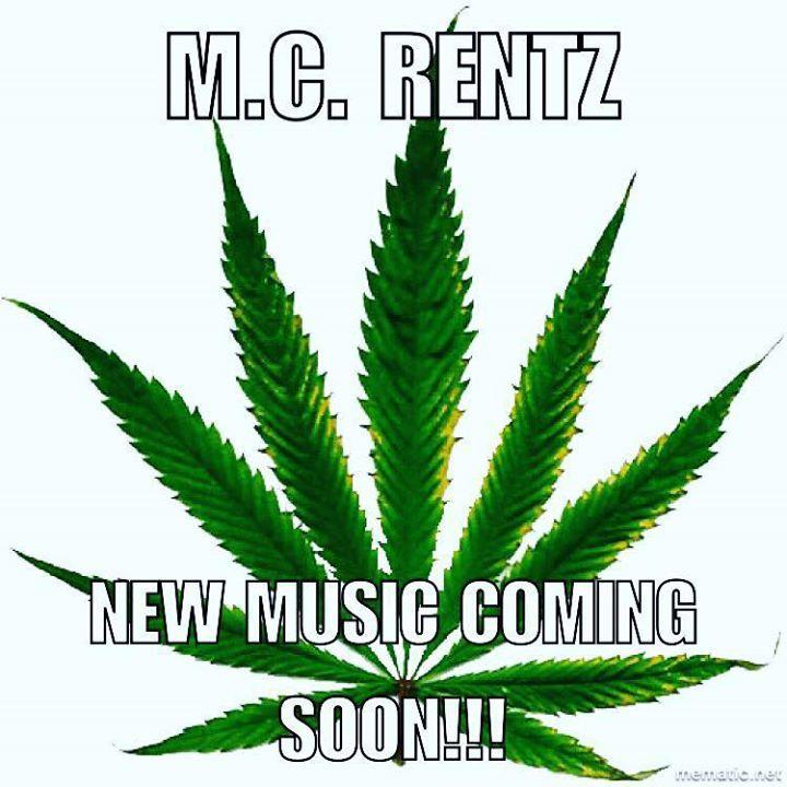 M.C. Rentz Tour Dates